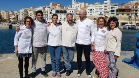 5 restaurants baixempordanesos reben el segell Slow Food-Km0