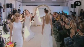 Ajornada fins 2021 la 4a edició del 'Costa Brava Wedding Day'