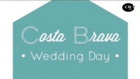 Costa Brava Wedding Day 2018