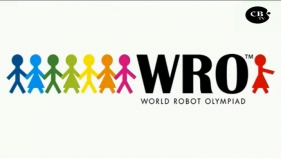Final Nacional de la World Robot Olympiad 2019 - Projectes