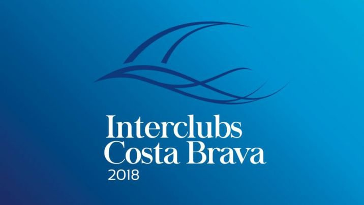4 clubs nàutics baixempordanesos impulsen Interclubs Costa Brava