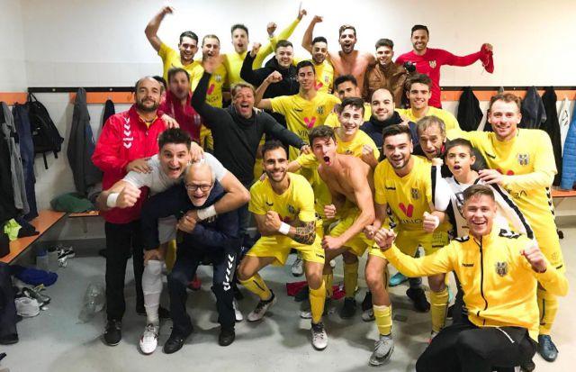 El Palamós s'erigeix a Lloret com un dels millors equips a domicili (1-2)